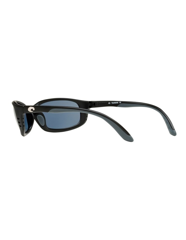 06S9017 1069355008 Polarised Sunglasses image 5
