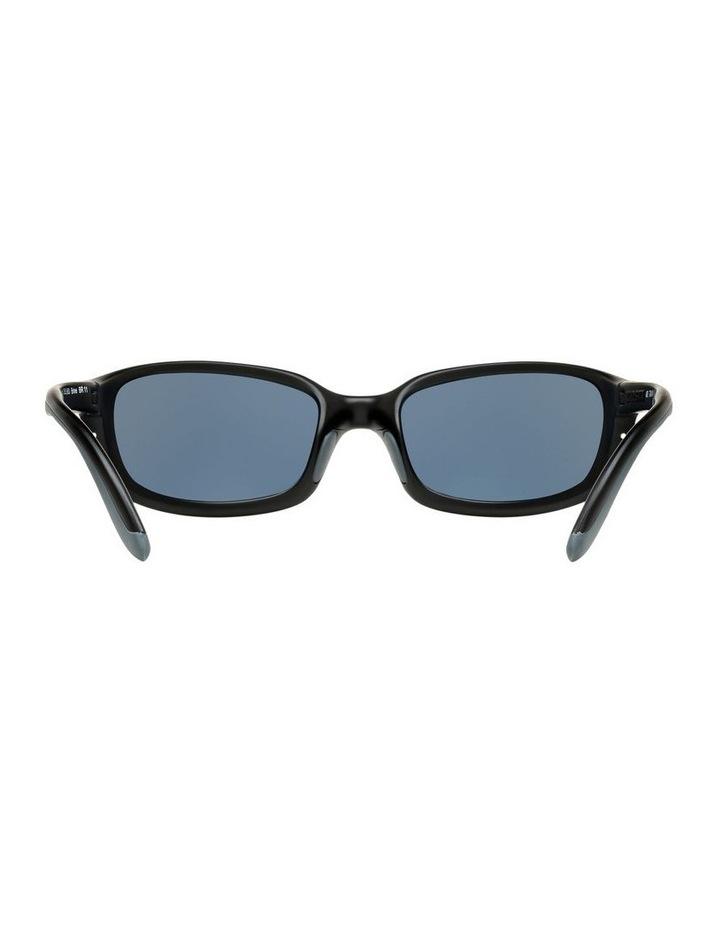 06S9017 1069355008 Polarised Sunglasses image 7