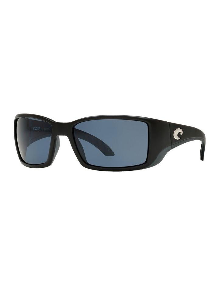 06S9014 1506750001 Polarised Sunglasses image 1