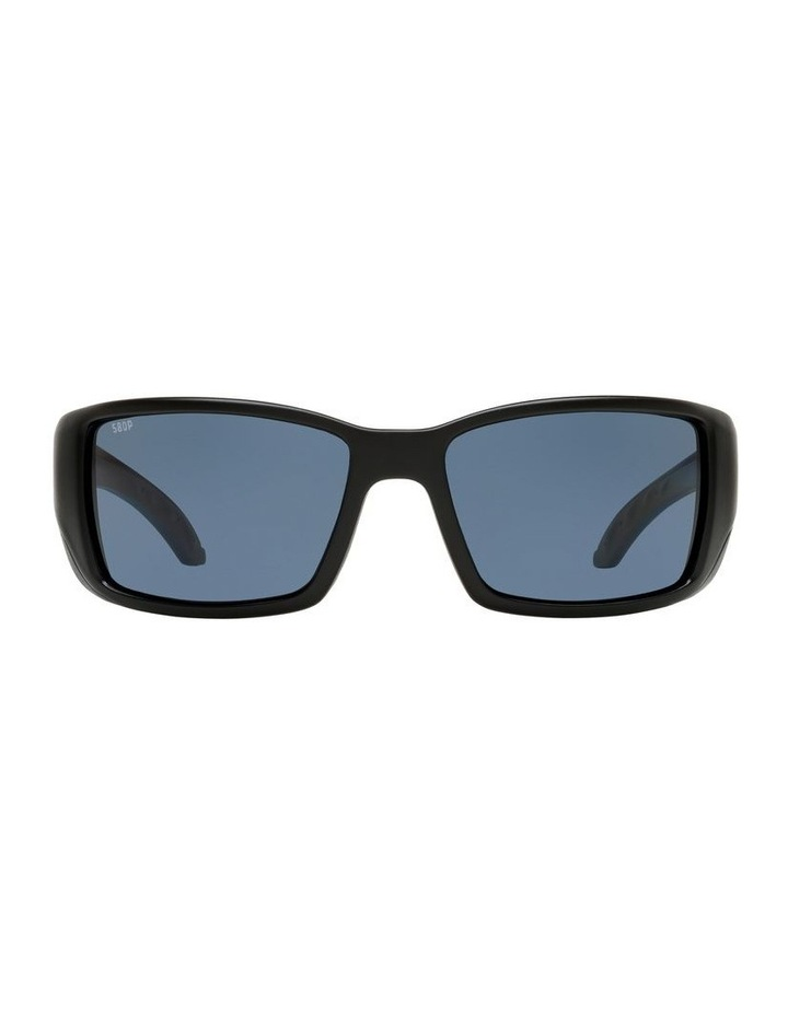 06S9014 1506750001 Polarised Sunglasses image 2