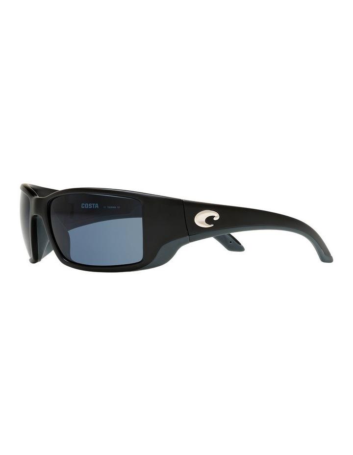 06S9014 1506750001 Polarised Sunglasses image 3
