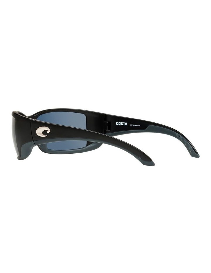 06S9014 1506750001 Polarised Sunglasses image 5