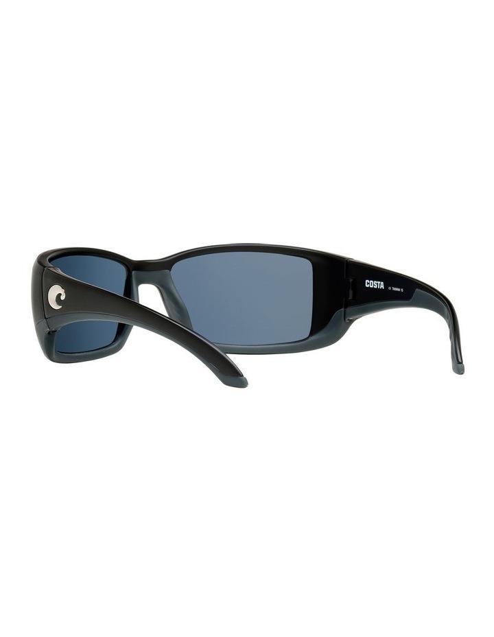 06S9014 1506750001 Polarised Sunglasses image 6