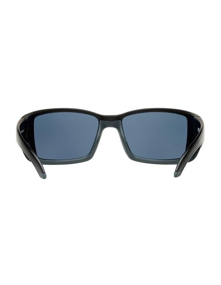 06S9014 1506750001 Polarised Sunglasses image 7