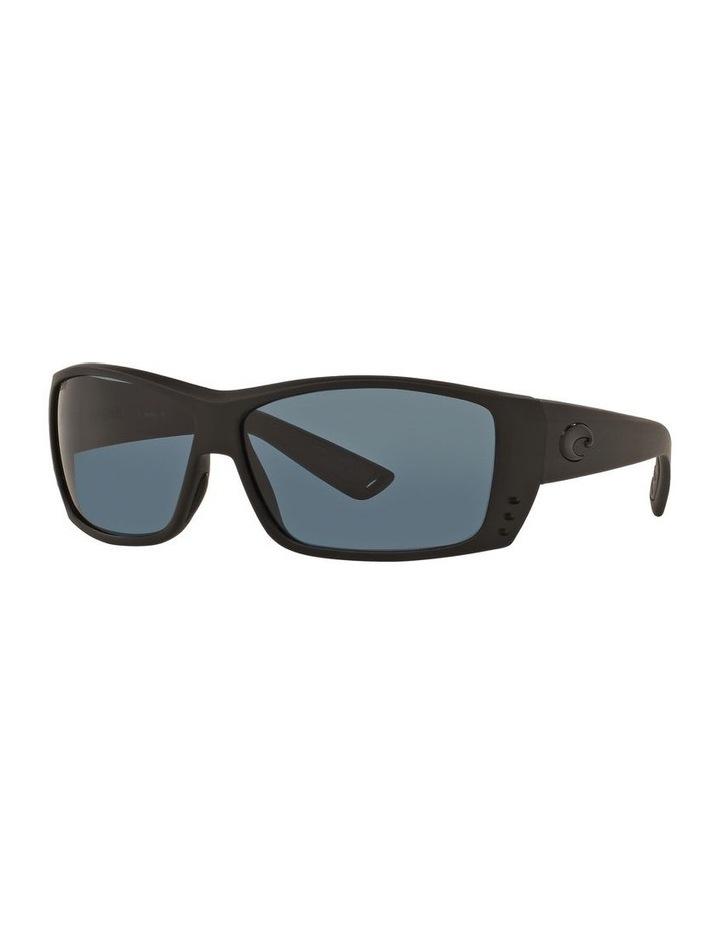 06S9024 1509880001 Polarised Sunglasses image 1