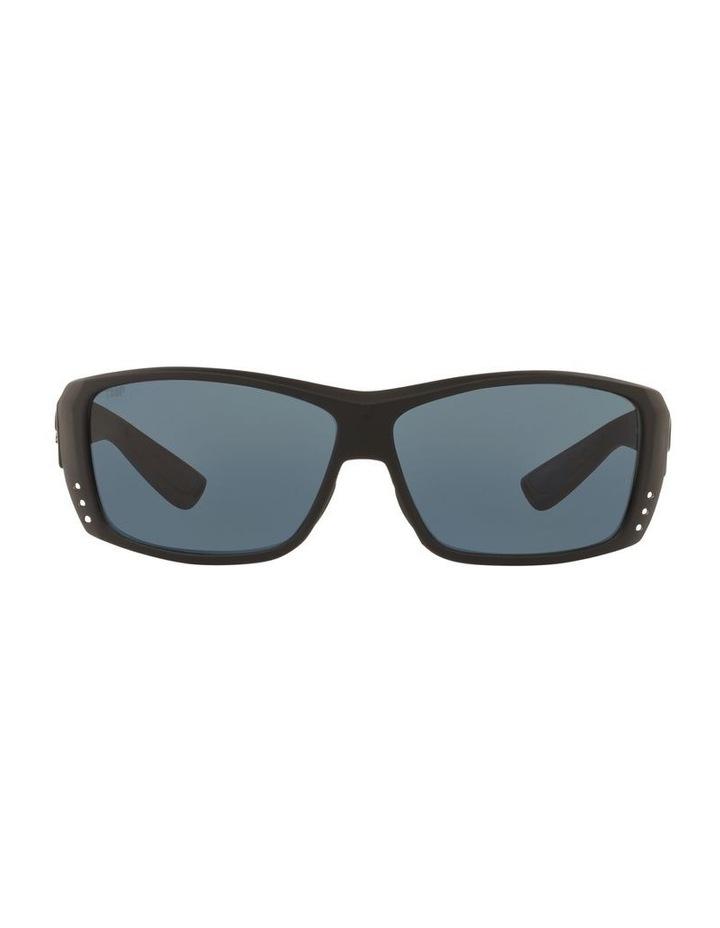 06S9024 1509880001 Polarised Sunglasses image 2
