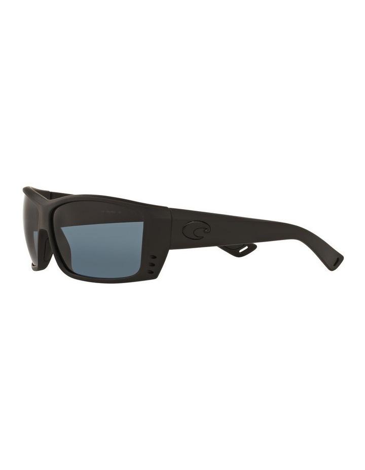 06S9024 1509880001 Polarised Sunglasses image 3