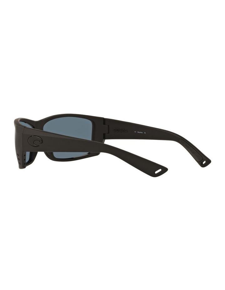 06S9024 1509880001 Polarised Sunglasses image 5