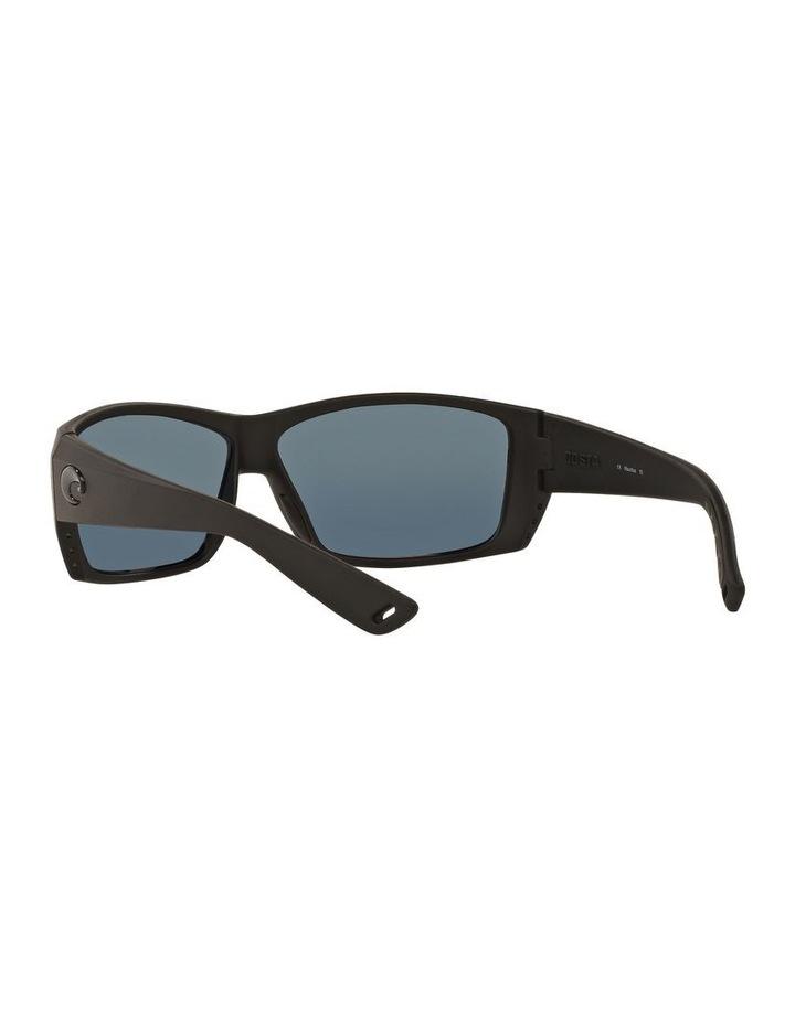 06S9024 1509880001 Polarised Sunglasses image 6