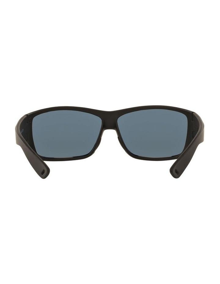 06S9024 1509880001 Polarised Sunglasses image 7