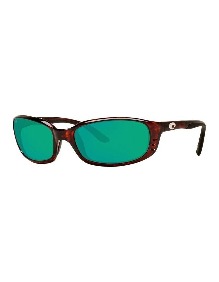 06S9017 1509911003 Polarised Sunglasses image 1