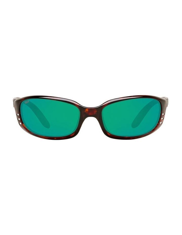 06S9017 1509911003 Polarised Sunglasses image 2