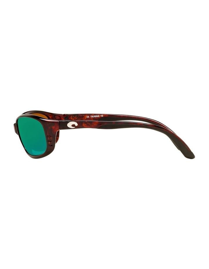 06S9017 1509911003 Polarised Sunglasses image 4