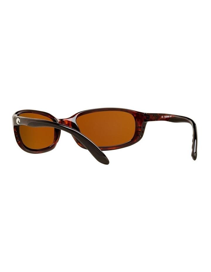 06S9017 1509911003 Polarised Sunglasses image 6