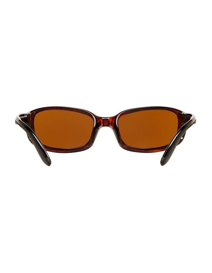 06S9017 1509911003 Polarised Sunglasses image 7