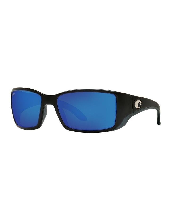 06S9014 1509916010 Polarised Sunglasses image 1