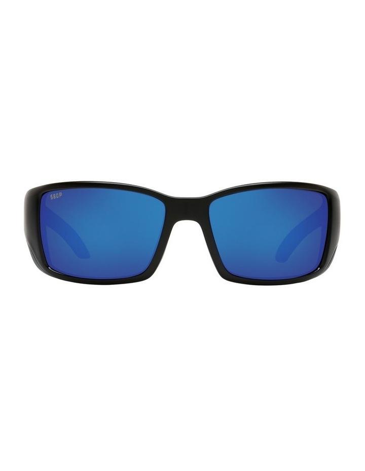 06S9014 1509916010 Polarised Sunglasses image 2