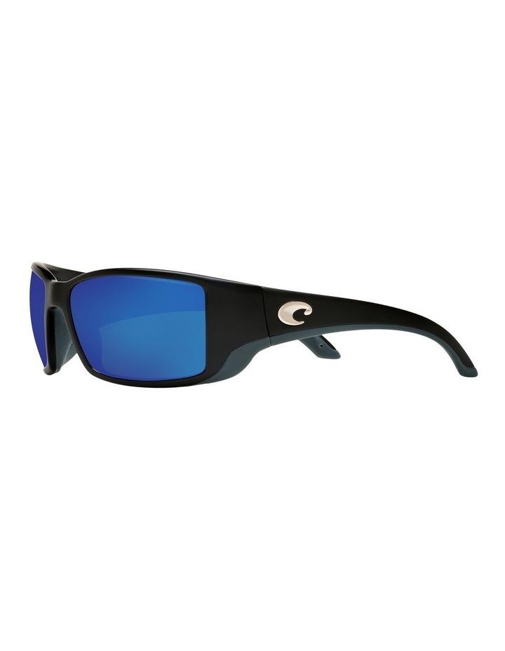 06S9014 1509916010 Polarised Sunglasses image 3