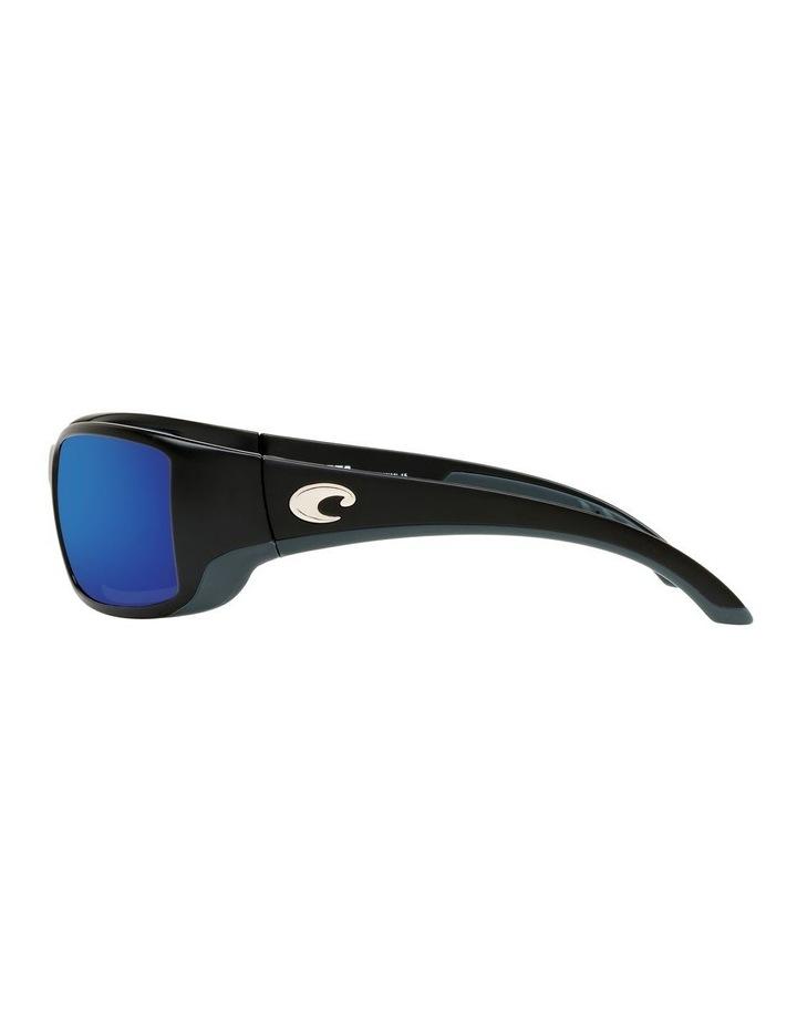 06S9014 1509916010 Polarised Sunglasses image 4