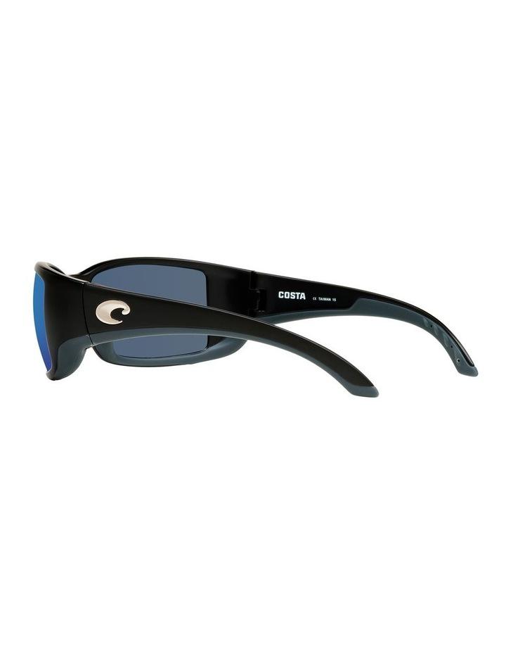 06S9014 1509916010 Polarised Sunglasses image 5