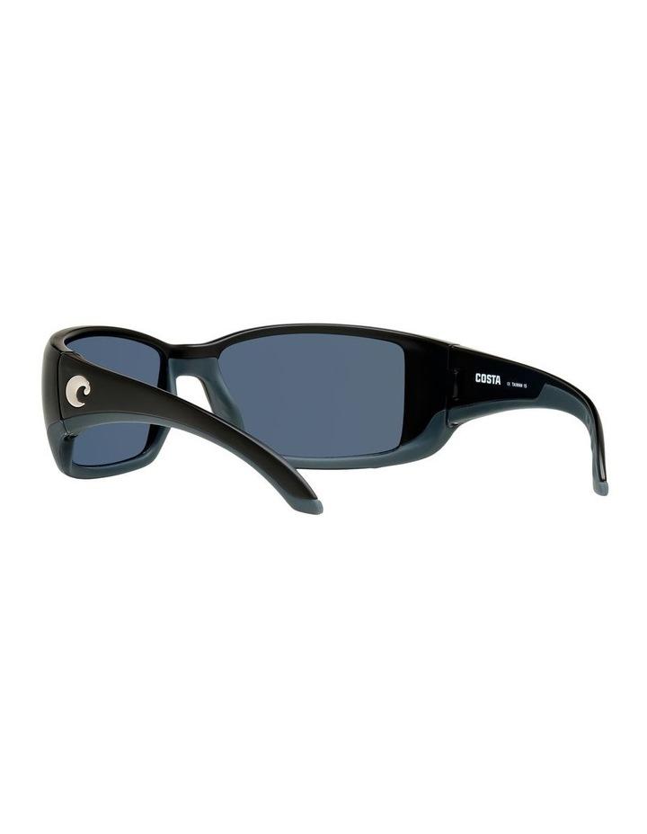 06S9014 1509916010 Polarised Sunglasses image 6