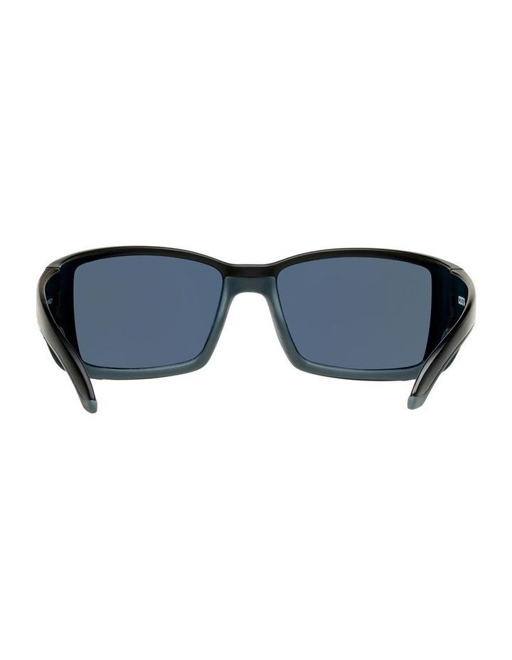 06S9014 1509916010 Polarised Sunglasses image 7