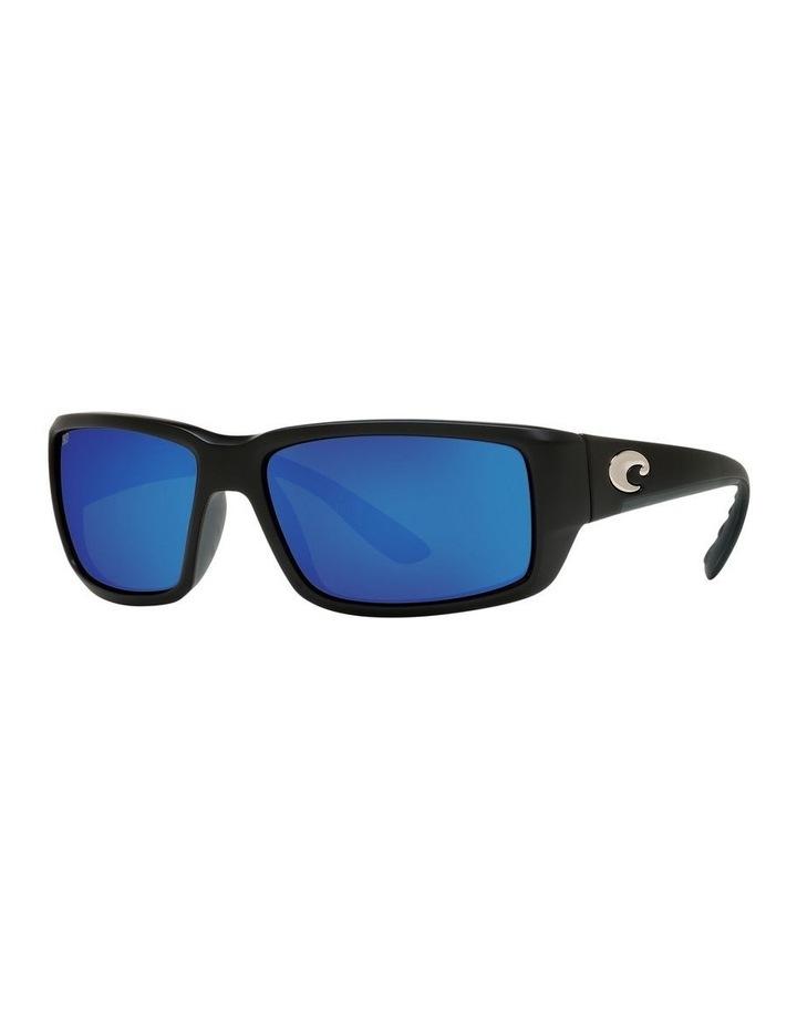 06S9006 1510011011 Polarised Sunglasses image 1