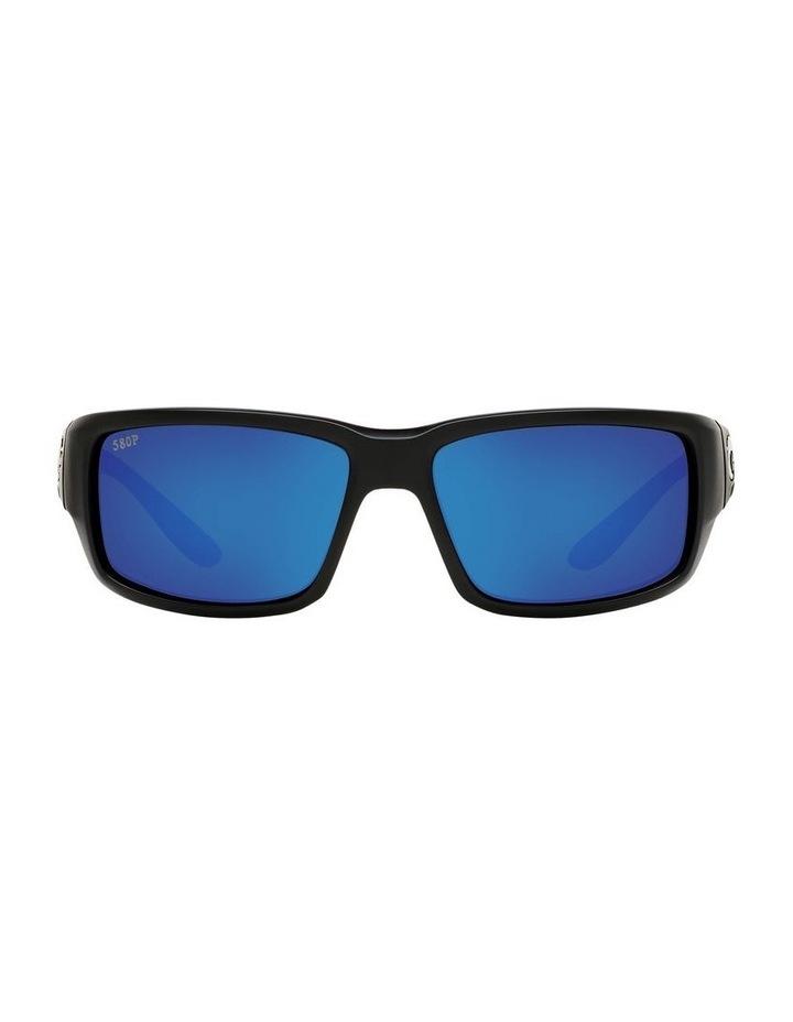 06S9006 1510011011 Polarised Sunglasses image 2