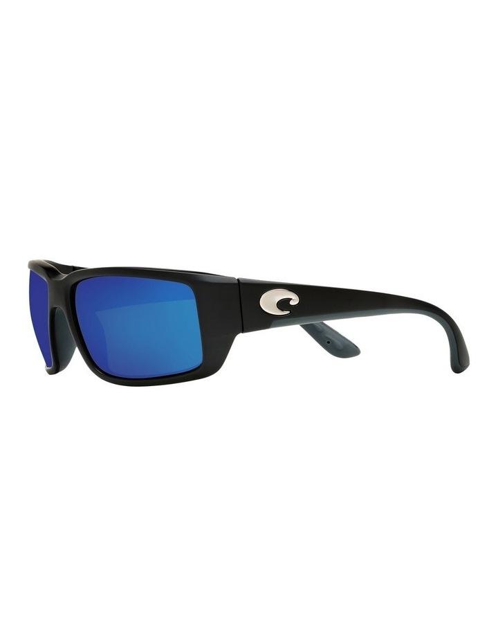 06S9006 1510011011 Polarised Sunglasses image 3
