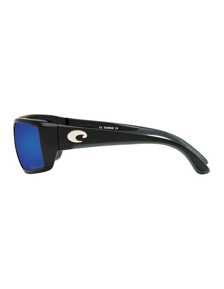 06S9006 1510011011 Polarised Sunglasses image 4