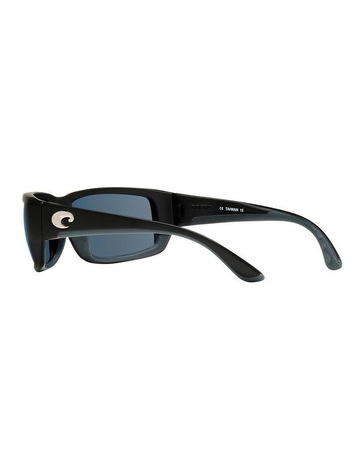 06S9006 1510011011 Polarised Sunglasses image 5