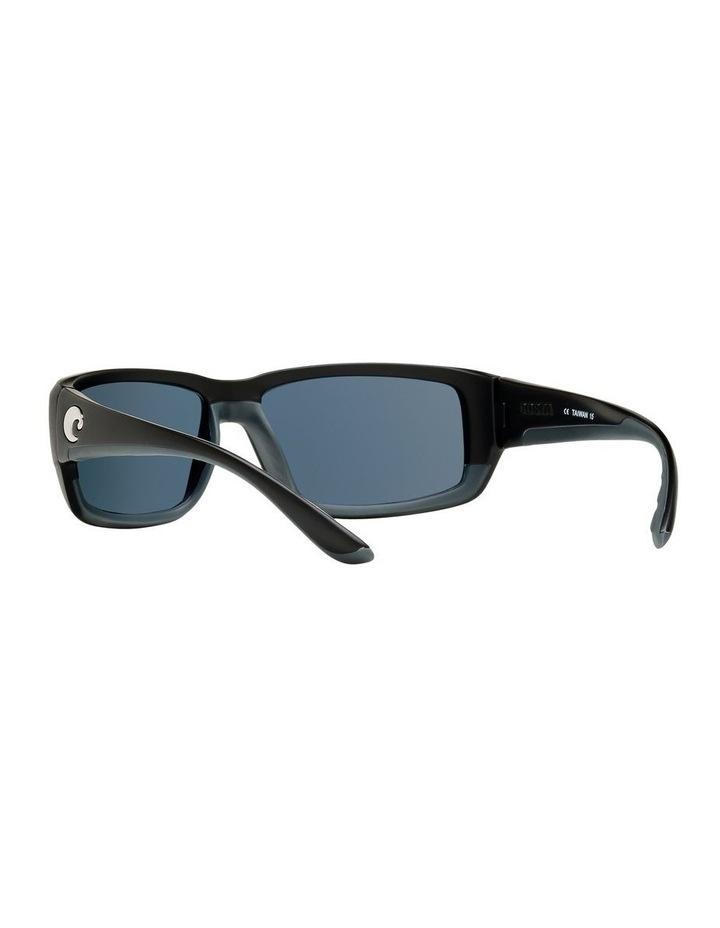 06S9006 1510011011 Polarised Sunglasses image 6
