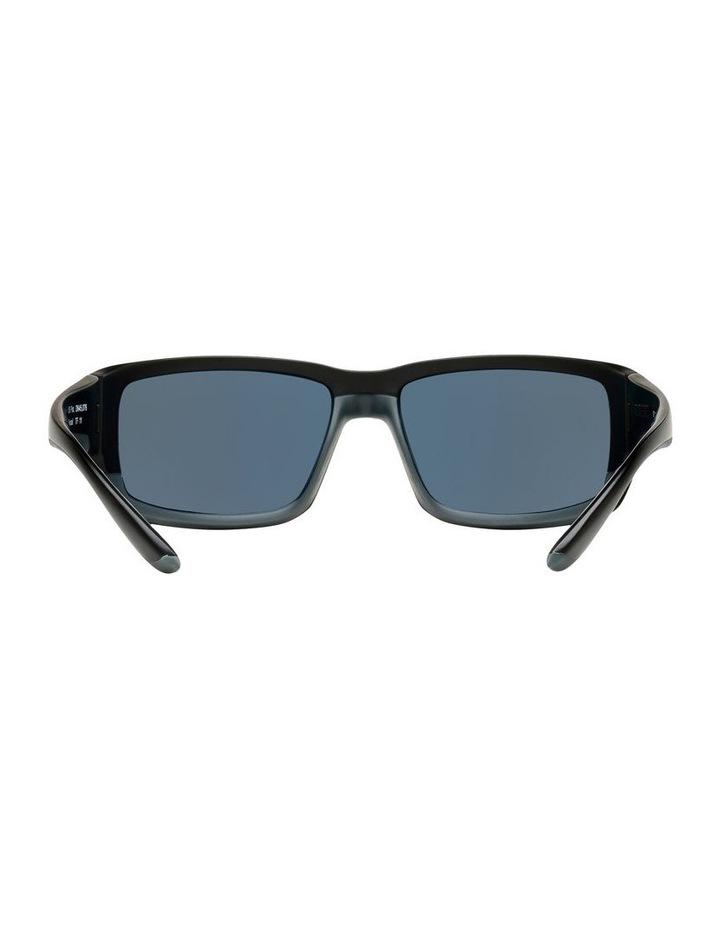 06S9006 1510011011 Polarised Sunglasses image 7