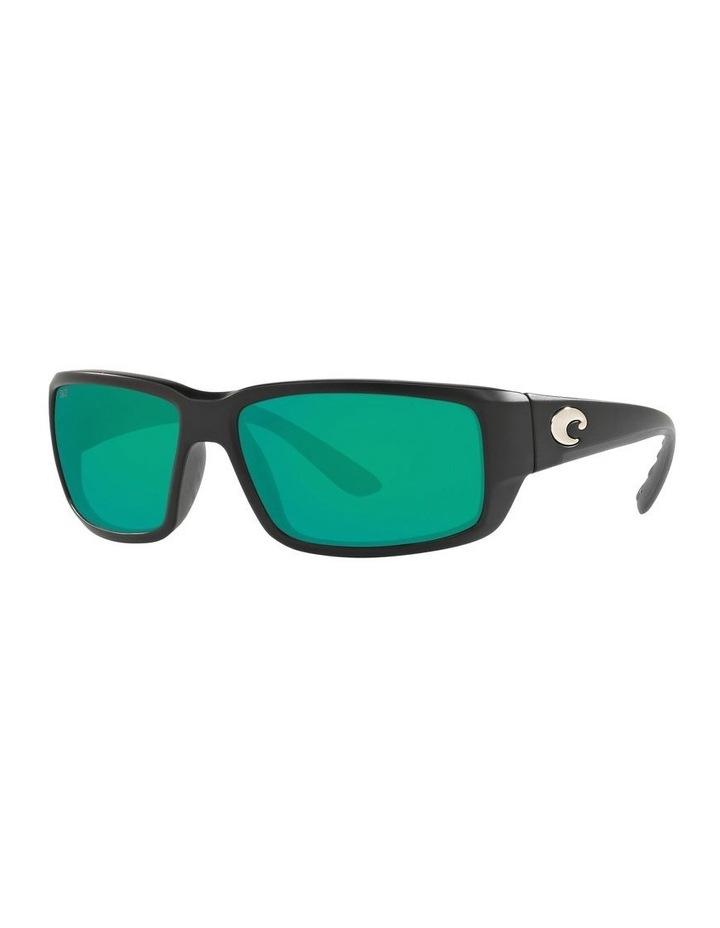06S9006 1510011012 Polarised Sunglasses image 1