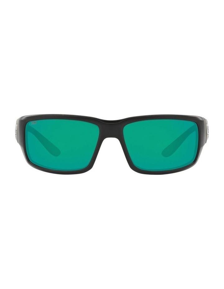 06S9006 1510011012 Polarised Sunglasses image 2