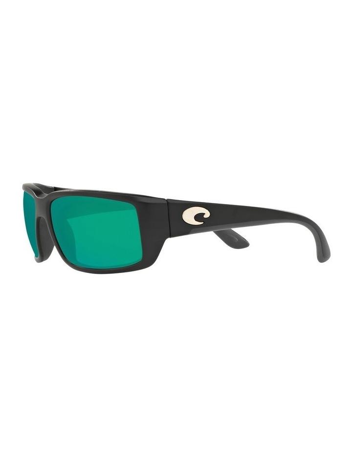 06S9006 1510011012 Polarised Sunglasses image 3
