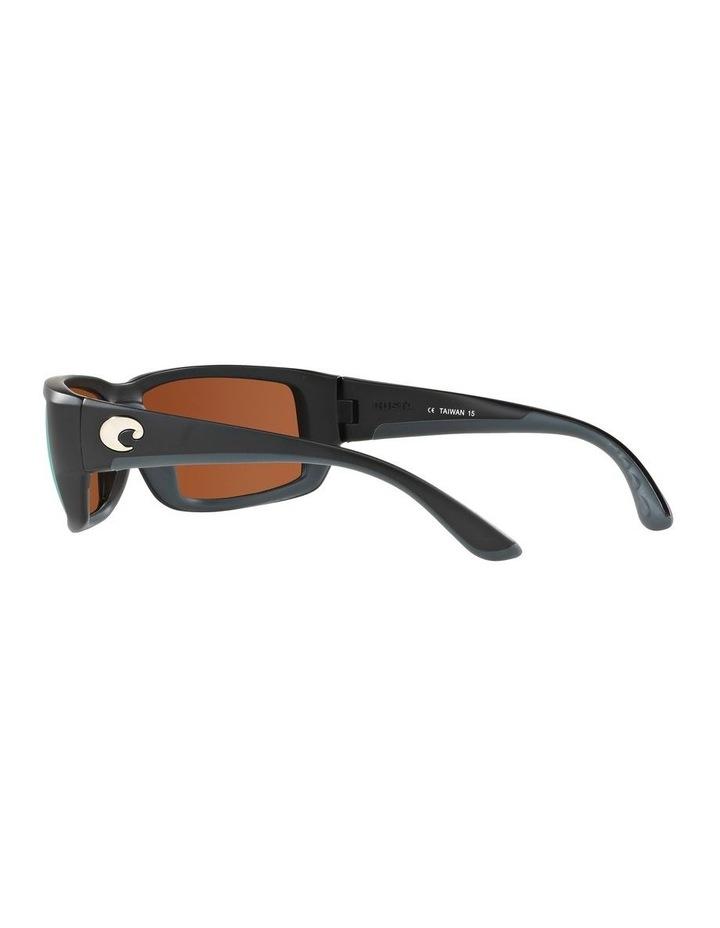 06S9006 1510011012 Polarised Sunglasses image 5