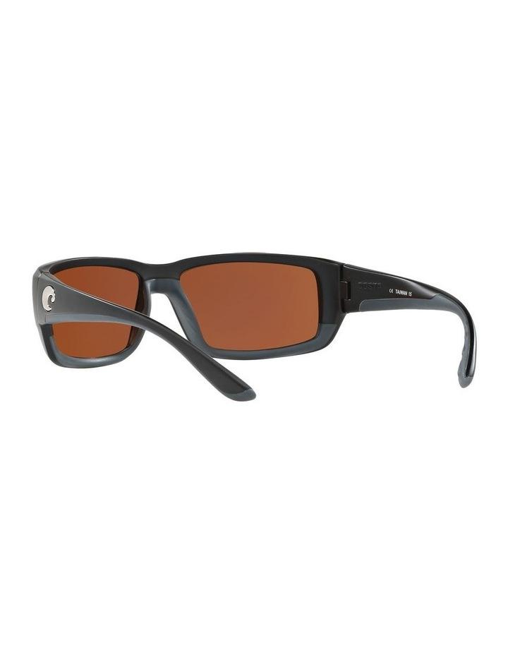 06S9006 1510011012 Polarised Sunglasses image 6