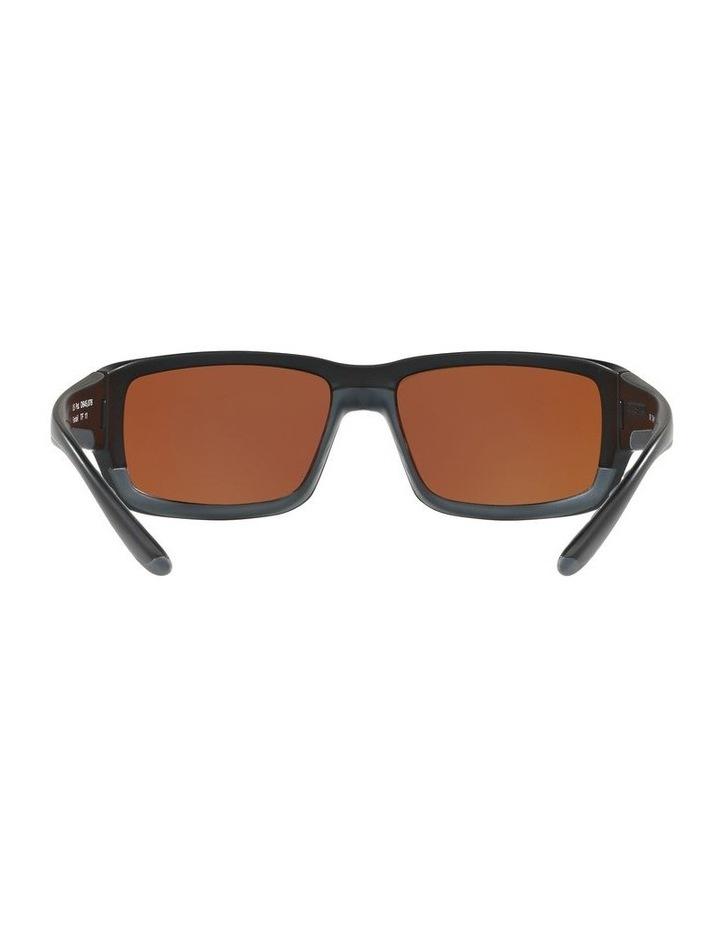 06S9006 1510011012 Polarised Sunglasses image 7
