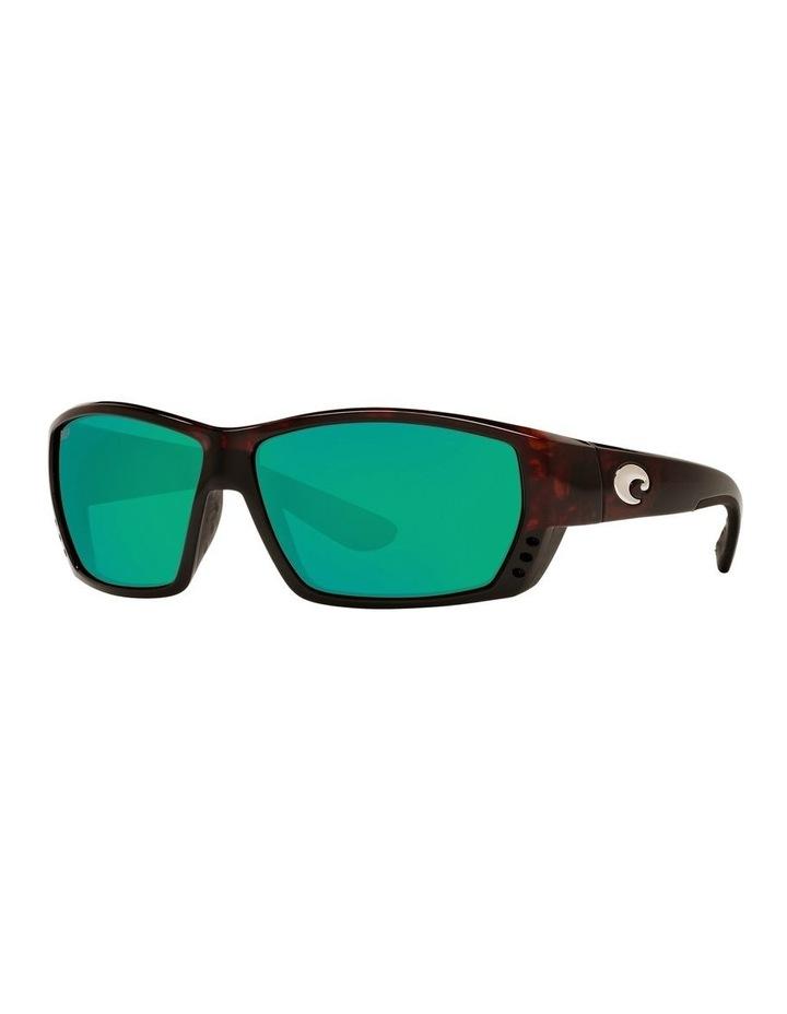 06S9009 1510012004 Polarised Sunglasses image 1