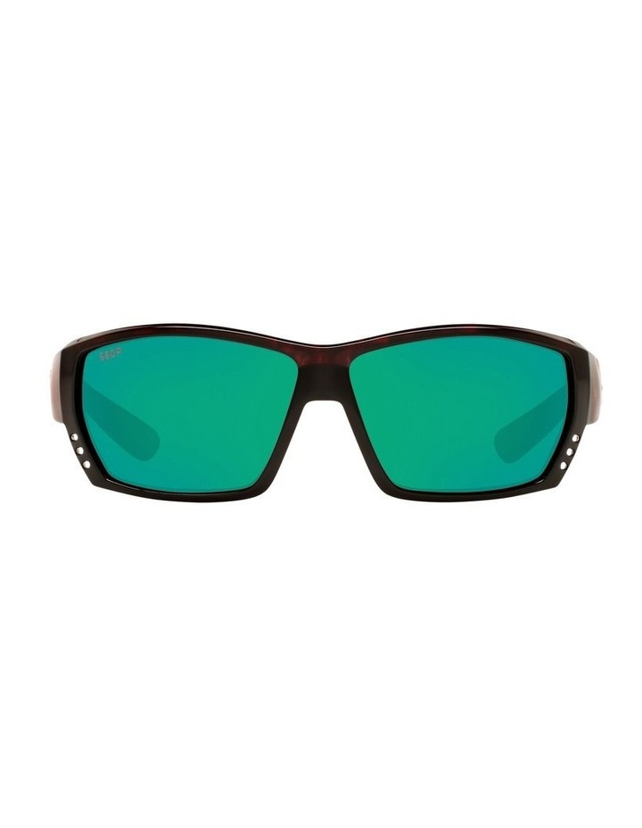 06S9009 1510012004 Polarised Sunglasses image 2