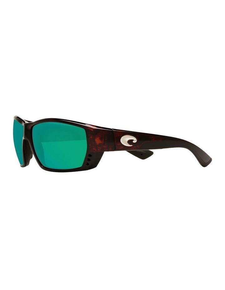 06S9009 1510012004 Polarised Sunglasses image 3