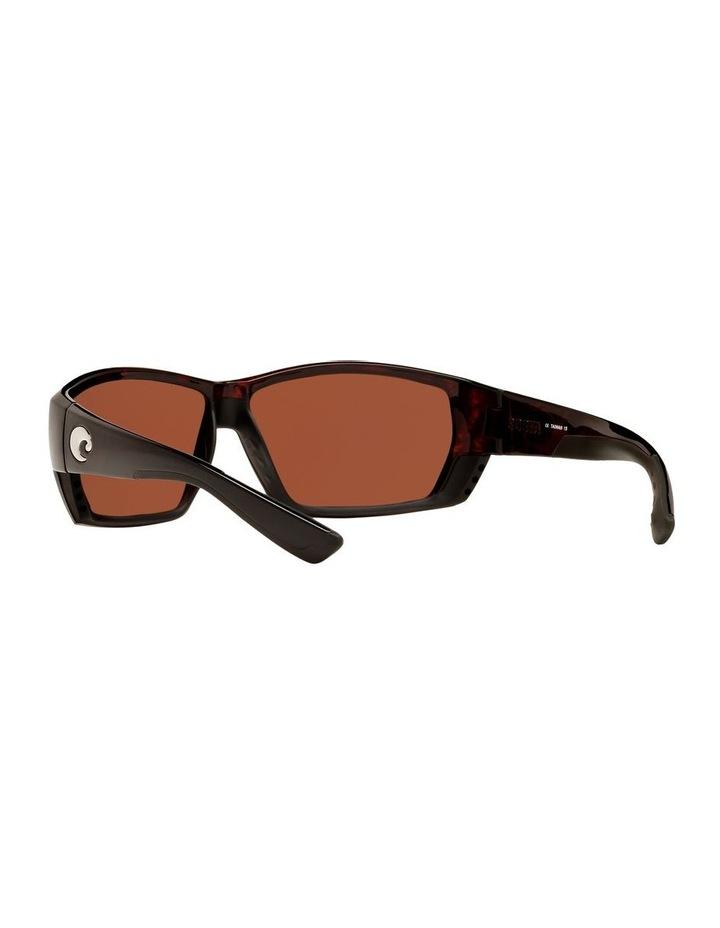 06S9009 1510012004 Polarised Sunglasses image 6