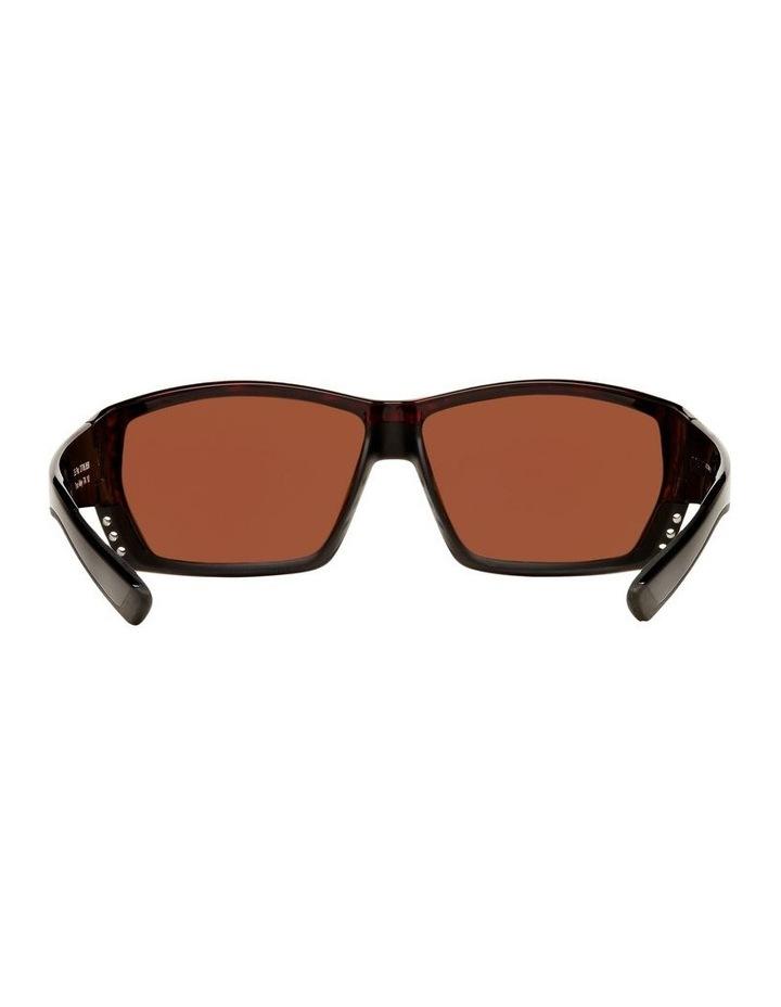 06S9009 1510012004 Polarised Sunglasses image 7