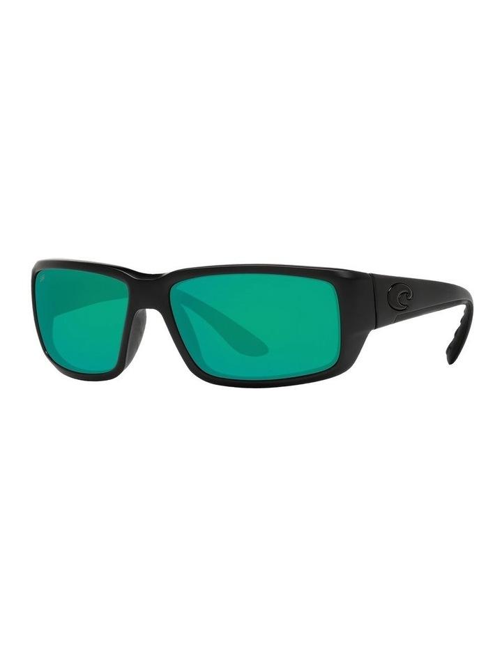 06S9006 1512793014 Polarised Sunglasses image 1