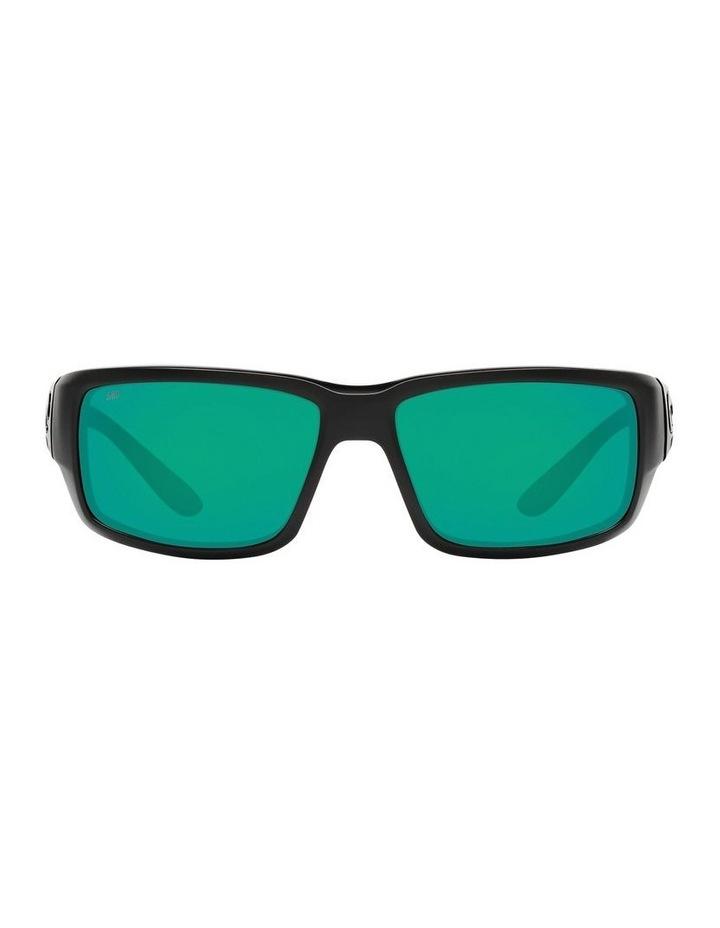 06S9006 1512793014 Polarised Sunglasses image 2