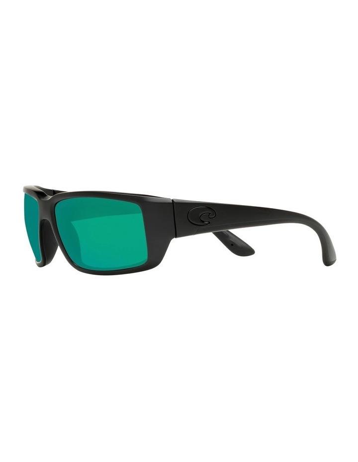 06S9006 1512793014 Polarised Sunglasses image 3
