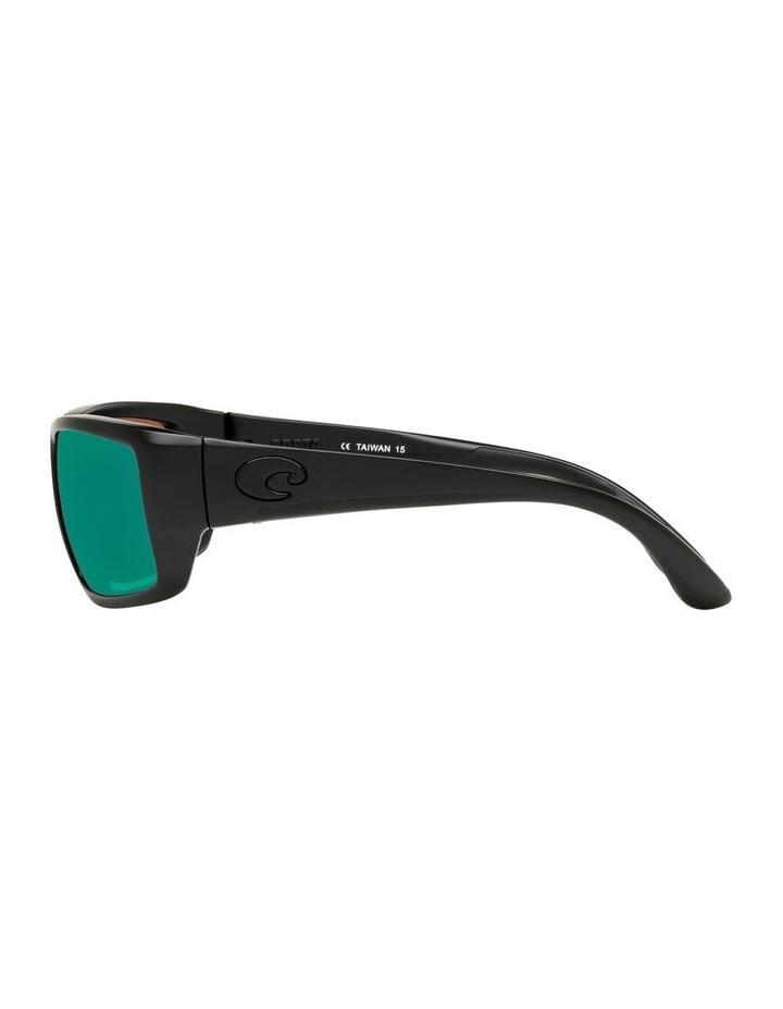 06S9006 1512793014 Polarised Sunglasses image 4