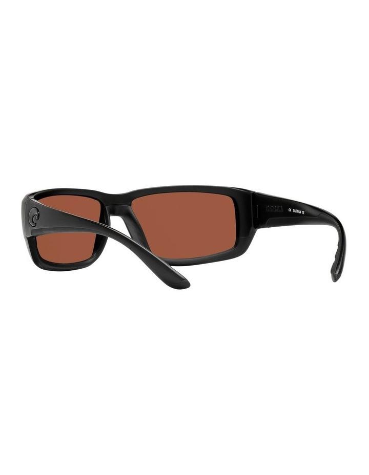 06S9006 1512793014 Polarised Sunglasses image 6