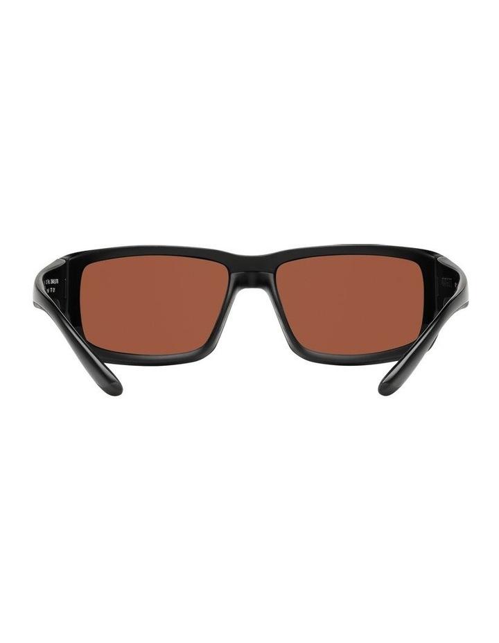 06S9006 1512793014 Polarised Sunglasses image 7
